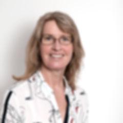 Dieter Hohe | Sanitär, Heizung, Kundenservice Gehrden - Christiane Hohe