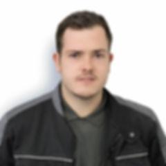 Dieter Hohe | Sanitär, Heizung, Kundenservice Gehrden - Max Schmutzler