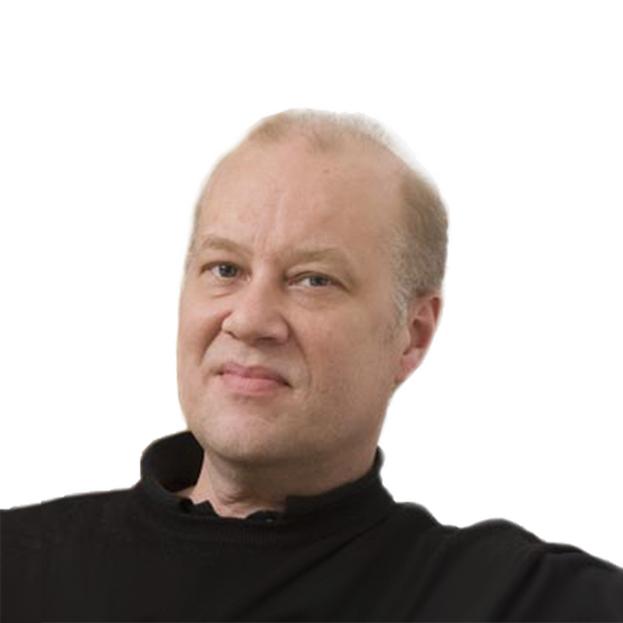 Michael Knop