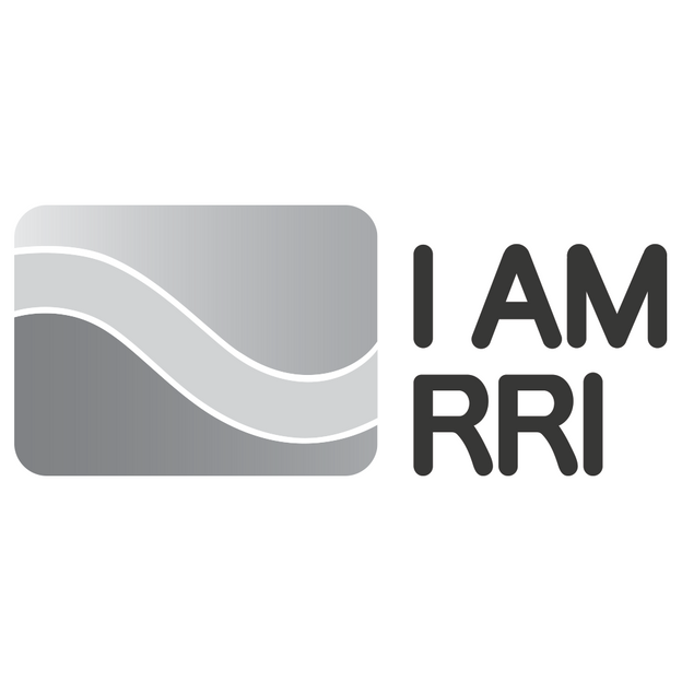 Eye-D is participating in I AM RRI