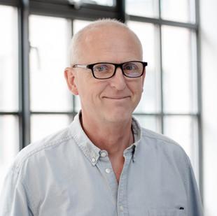 Claude Teisen-Simony