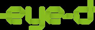 Eye-D logo