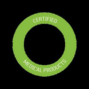 Green Certification