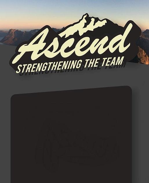 ascend3.jpg