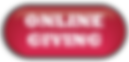 OnlineGivingStartingPointsChurch_small.p