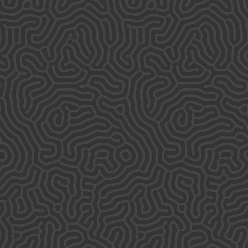 Maze pattern.jpg