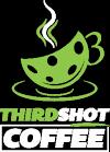 ThirdShot100.png