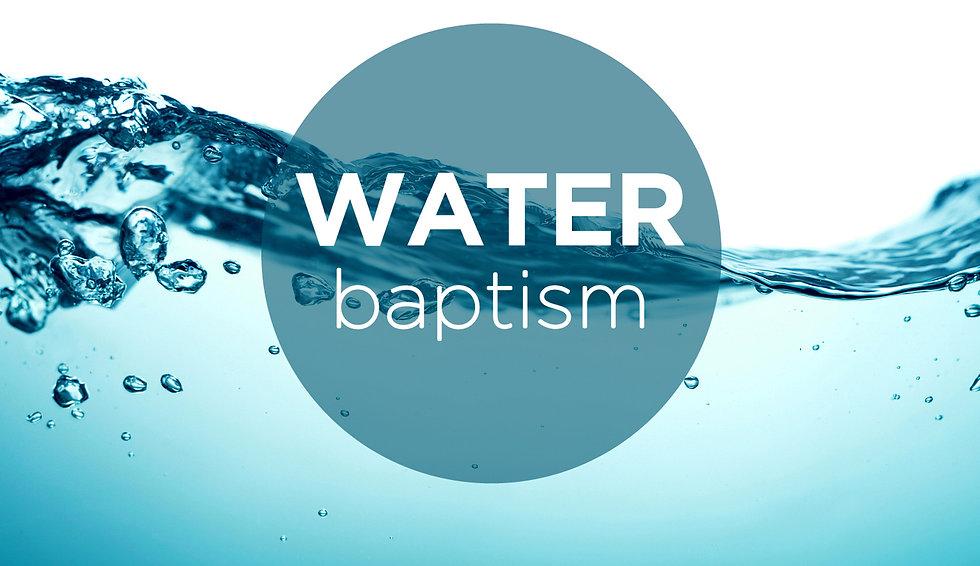 waterbaptism3.jpg