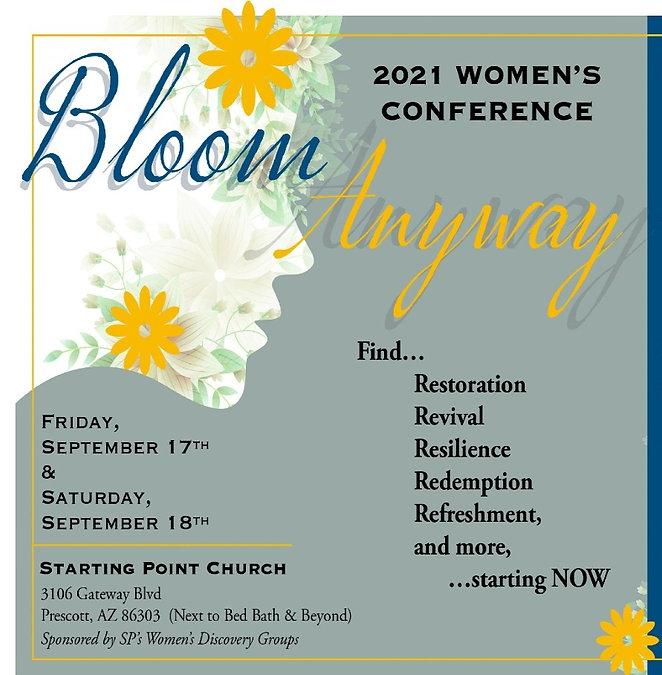 BloomAnyway1.jpg