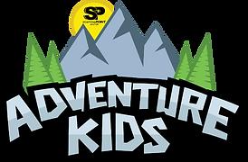 AdventureKidsLogo.png