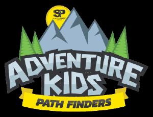 Pathfinders2.png