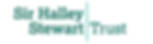 Sir Halley Stewart logo1.png