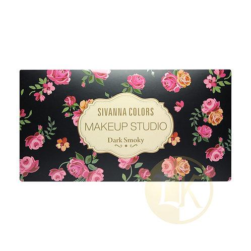 Sivanna Color MakeUp Studio