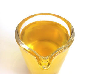 Organic Chia Seed Oil - 4mul8 Organics.j