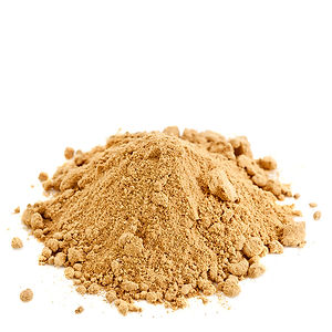 Organic Camu Camu Powder - 4mul8 Organic