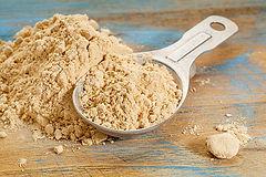 Maca Powder - 4mul8 Organics.jpg