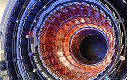 The-Thorium-Reactor-Energy-Option