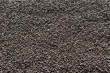 Organic Black Chia Seed - 4mul8 Organics