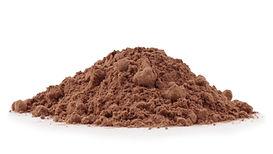 Organic Cacao Powder - 4mul8 Organics