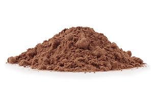 Organic Cocoa Powder - 4mul8 Organics