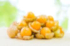 Golden Berries - 4mul8 Organics.jpg