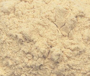 Organic Yacon Powder - 4mul8 Organics
