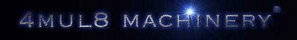 4mul8 Mahcinery logo registered 1.jpg