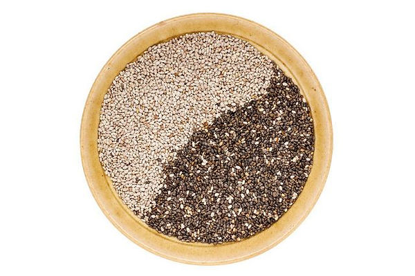 Black and White Chia - 4mul8 Organics.jp
