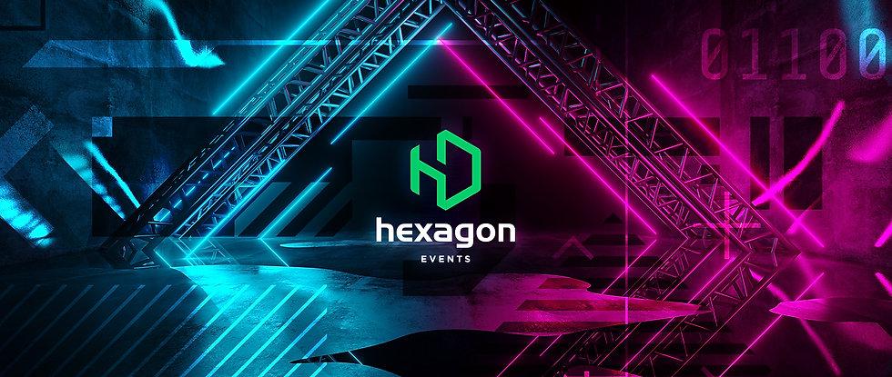 hexagon_cover_1_2.jpg