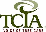 TCIA-transparent.webp