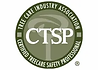 CTSP-1.webp