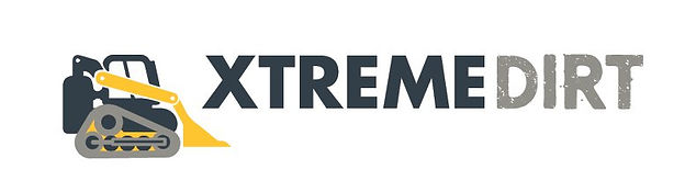 Des Moines and all of Central Iowa Professional Dirt Excavating Services with Xtreme Dirt, Inc