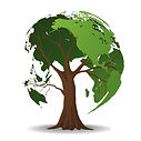 Xtreme Tree Inc Logo