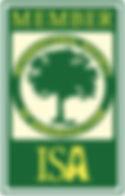 Des Moines Xtreme Tree Inc