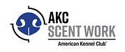 AKC Scent work