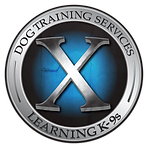 X Learing K9s