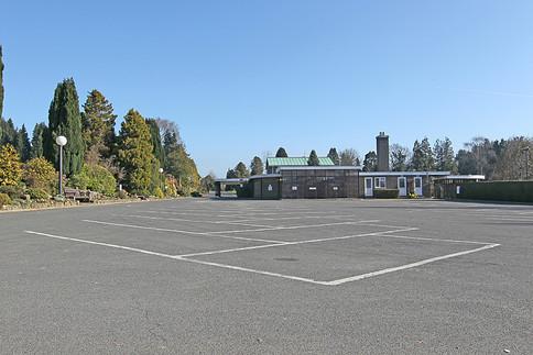 Crematorium Exterior-07.jpg