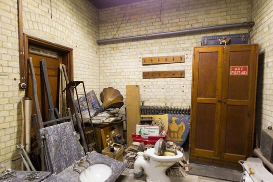 Garage4-18.jpg