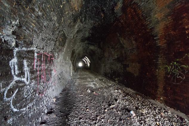 The Grove Tunnel80.jpg