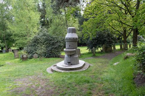 Woodbury-Park-26.jpg