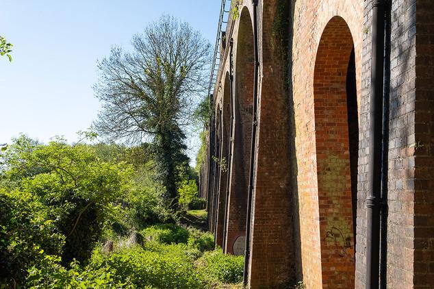 Powdermill-Viaduct-21.jpg