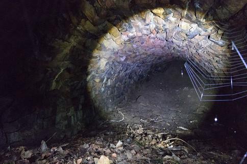 Sherwood-Tunnel-03.jpg