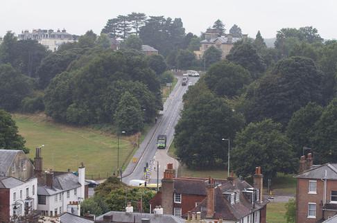 Rooftop-View-26.jpg
