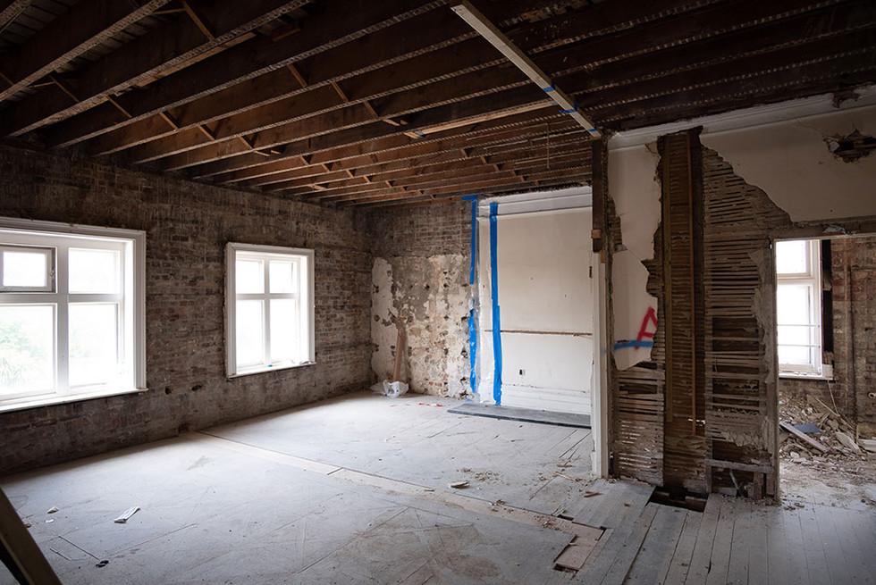MEH-Second-Floor-May-19-21.jpg