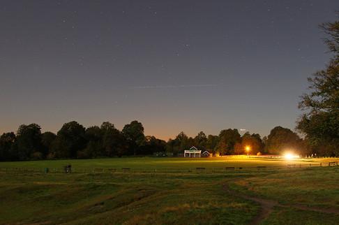Night-View007.jpg