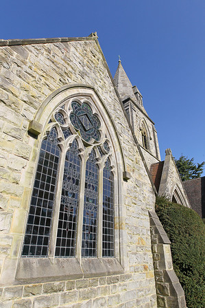 Old Chapel-09.jpg
