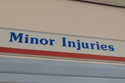 Minor Injuries-01.jpg