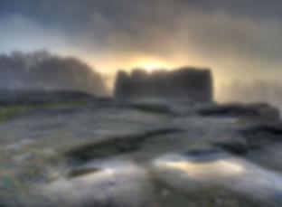 Wellington-Rocks-Gallery.jpg