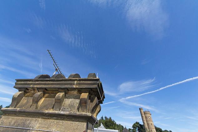 Salomons-Roof12.jpg