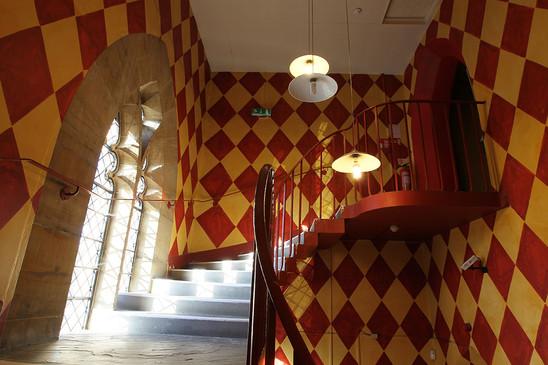 Trinity-Entrance-Stairs12.jpg